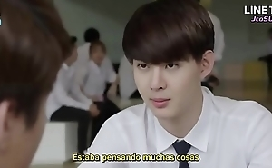 LOVE BY Luck THE SERIES - Ep.05(Sub.Espa&ntilde_ol)