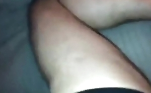 my way-out muscular show one's age with hot body from snapchat fucks my ass like a pro